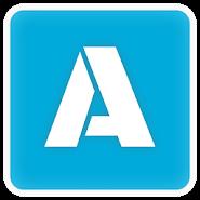 Arbit Launcher with RAM Saver