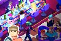 Nightclub Empire Tycoon