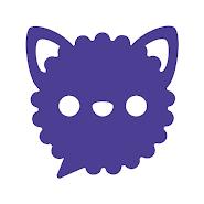 FluffyChat