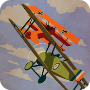 Great War Dogfight Lite