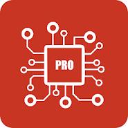 Logic Circuit Simulator Pro