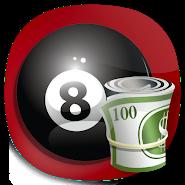 Pool Payday - 8 Ball Billiards Advice