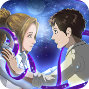 Night Dream: lost harmony - new rhythm game