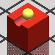 Connect3D