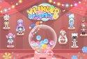 Vlinder Gacha:Stylish Dressup Games