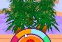 Weed Life 3D - ASMR Game