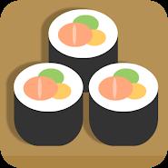 Sushi Style