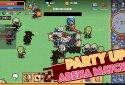 Pixel Knights Online