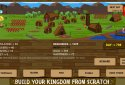 The Last Vikings Kingdom: City Builder