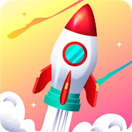 Space iX