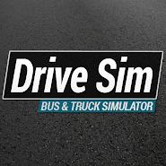 Drive Sim.Bus & Truck simulator
