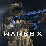 WarBox 2