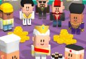 My Idle Cafe - Cooking Manager Simulator & Tycoon