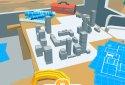 Construction Simulator 3D