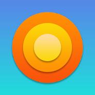 Treble Check - Treble Compatibility Checking App