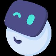 Мимо: обучение основам JavaScript, Python, HTML