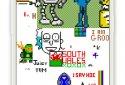 R Place - Pixel Battle: Color By Number