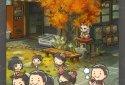 Showa Candy Shop 3: Grandma's Purring Postmaster