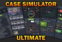 Case Simulator Ultimate - CS go skins box crate 2