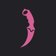 CS.MONEY ‒ Trade CS:GO skins