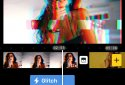 Video Editor for Youtube & Video Maker - My Movie