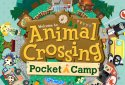 [Live Wallpaper] Animal Crossing: Pocket Camp