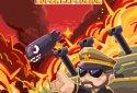 Rank Insignia - Super Explosion