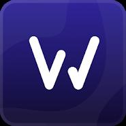 WASD.TV - interactive streaming