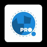 XPrivacyLua Pro