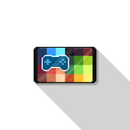 Pocket Game Developer Beta