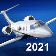 Aerofly FS 2021