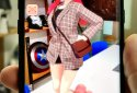 Dresscode - Fashion Designer