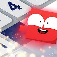 Mad Pixels - Multiplayer Nonogram Puzzles