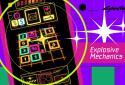 CyberMeow 2048 - Cyberpunk Slide & Merge Puzzle