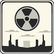 Pocket nuclear power plant
