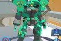 Idle Robot Inc - Idle, Tycoon & Simulation