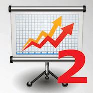 Бизнес стратегия 2