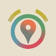 Naplarm - Location Alarm / GPS Alarm