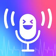 Изменение голоса с звуковыми эффектами v1.02.23.0407.1 Оригинал (2021) | Ovoz yozish o'zgartirish ilovasi 2021 apk.