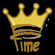 Vi-Time