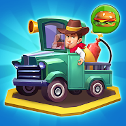 Car Parking Tycoon