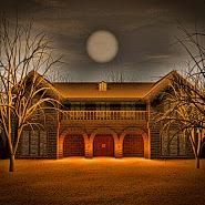 Escape Game Lost Mansion