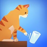 Jabby Cat 3D