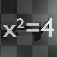 Math CE