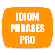 Best English Idioms & Phrases (Pro)