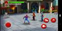 Spider-man Total Mayhem