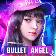 Bullet Angel: Xshot Mission M
