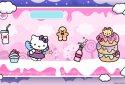 Hello Kitty: Спокойной ночи