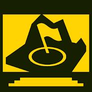 Map Inspector - для WoT PC