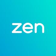 Zen: Relax, Meditate & Sleep